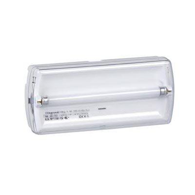 legrand-ura21-luce-demergenza-70lm-1h-ip41-ik08-1-x-6-w