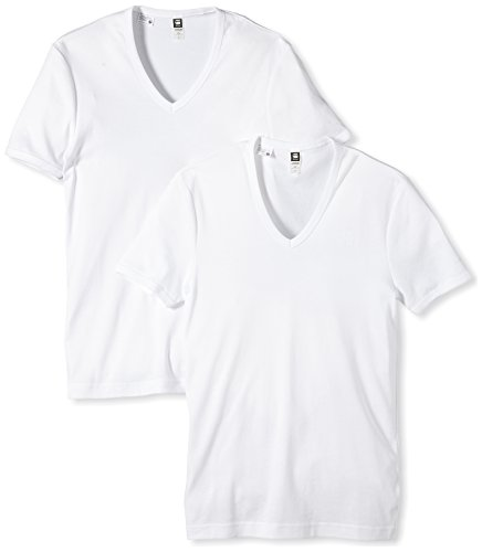 g-star-mens-t-shirt-2-packwhite-sizemedium