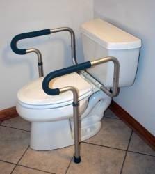 mck78013300-mckesson-brand-toilet-safety-frame-sunmark-aluminum