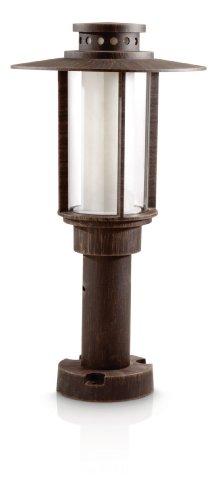 philips-mygarden-origin-outdoor-pedestal-rust-includes-1-x-14-watts-e27-bulb