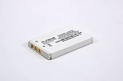 Riviera-750mAh-Battery-(For-Nokia-2100)