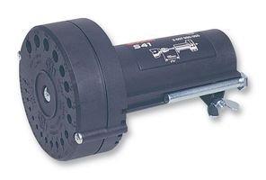 BOSCH 2.607.990.050 DRILL BIT SHARPENER, 2.5-10MM, S41 (Bosch 10mm compare prices)