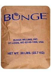 Yellow Corn Grits - 50 Pound Bag