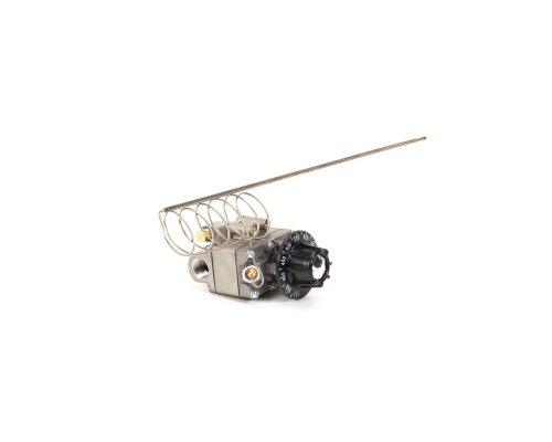 Bakers Pride M1005X Thermostat (Bakers Pride Oven Parts compare prices)