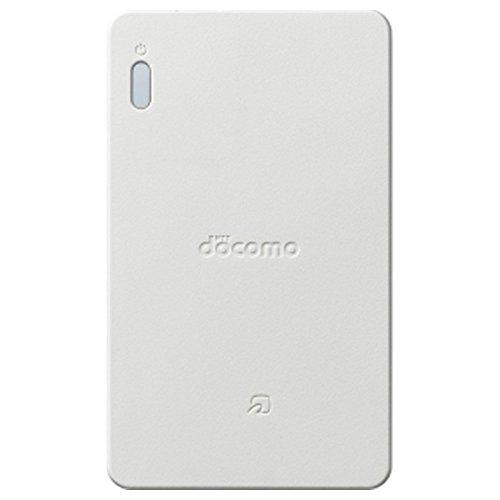 ドコモ おサイフケータイ ジャケット01 iPhone 5/5s/6/6 Plus対応