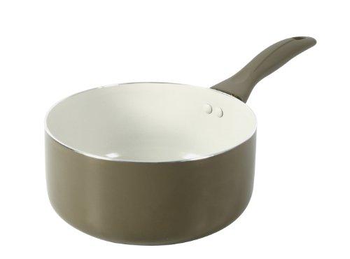 crealys-mistral-cazuela-de-aluminio-color-gris-con-revestimiento-de-ceramica-color-crema-20-centimet