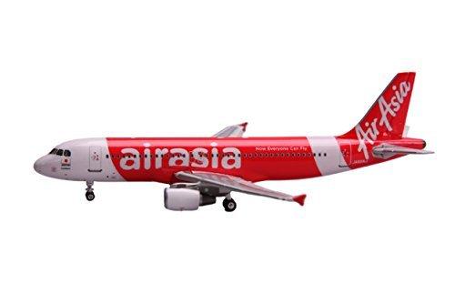airasia-airasia-airbus-a320-ja02aj-1-400-as023