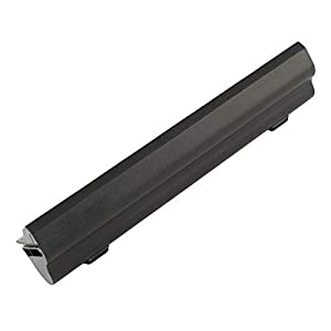 AC Doctor INC 5200mAh 11.1V 6 Cell AL10A31 Battery for Acer Aspire one 722 D255 D257 D260 D270 eMachines 355 Black (Color: General Battery, Tamaño: 6 Cell)