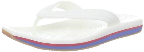 Cradle Cap Eczema front-1053597