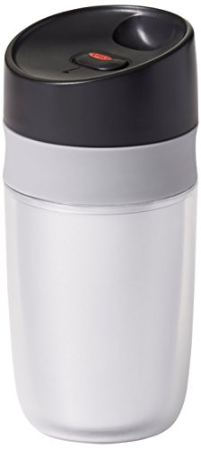Keurig Coffee Maker Travel Mugs : Can You Fit A Travel Mug Under A Keurig Coffee Maker? - Gathering Grounds Cafe