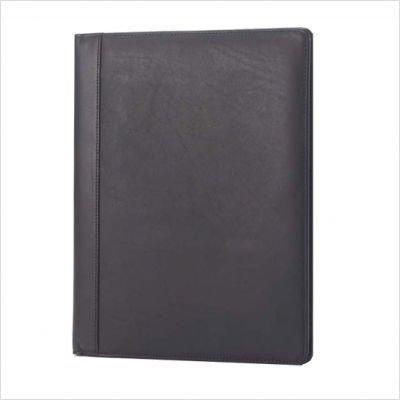 clava-slim-biz-card-padfolio-bridle-black-by-clava