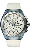 TechnoMarine Unisex 113007 Cruise Original Watch