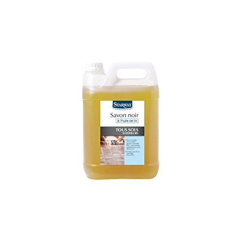 starwax-savon-noir-huile-lin-5l-5151