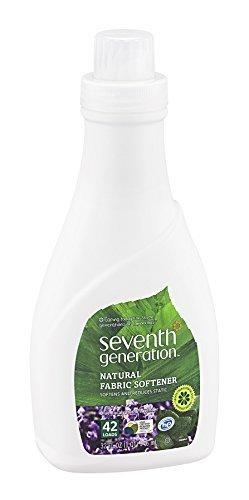 seventh-generation-fab-sftnerbl-euclpt-lav-32-fz-by-seventh-generation