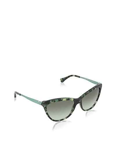 EMPORIO ARMANI Gafas de Sol 4030 (57 mm) Verde
