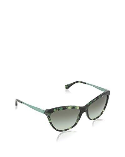 Armani Gafas de Sol Mod.403052278E Verde