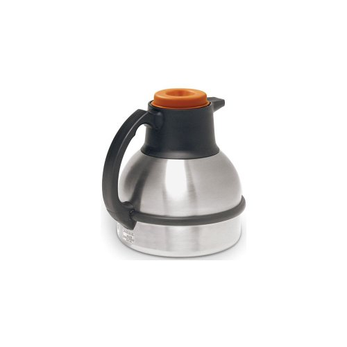 Bunn Thermal Carafe - Decaf 36252.0001