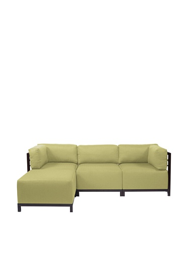 Sectional Sofa Bed With Storage 1476 front