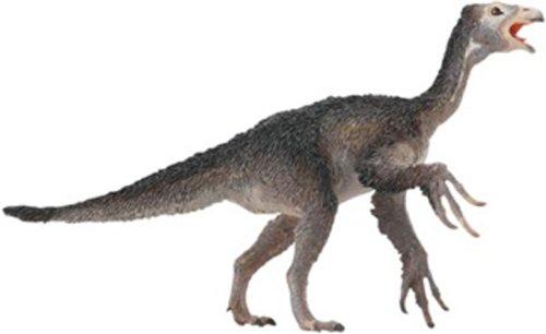 カーネギー博物館コレクション ベイピアオサウルス 4049-01