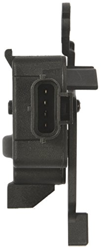 Dorman 746-260 Jeep Grand Cherokee Door Lock Actuator