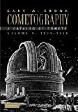 img - for Cometography: Volume 4, 1933-1959: A Catalog of Comets book / textbook / text book