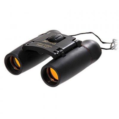 30X60 Zoom Binoculars Telescope For Outdoors(1Pcs)