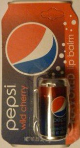 pepsi-lippenpflegestifte-wild-cherry-42-g-inhalt-in-dosenform