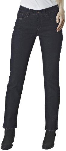 Levi CL DC 5 Pocket Slim Women's Jeans Richest