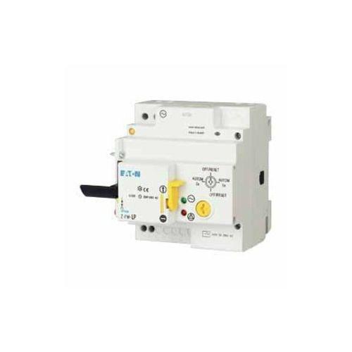 eaton-installation-wiedereinschaltgerat-z-fw-lp-elektrischer-antrieb-fur-leistungsschalter-401508248