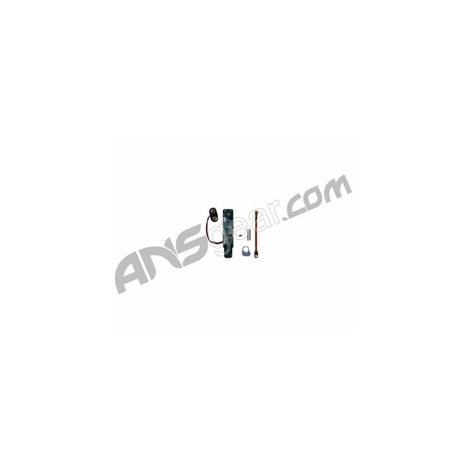 Galvanized, Heavy Duty 4 WirthCo 94480 Funnel King 13 quart Utility Drain Pan