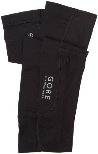 Buy Low Price Gore Men's Pulse Arm Warmers (APULSI)