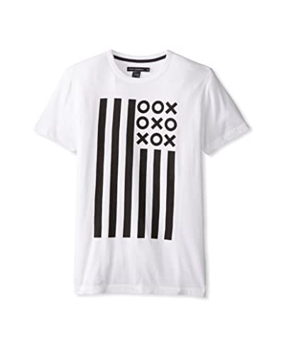 French Connection Men's United Naughts T-Shirt