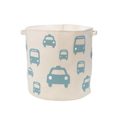 DwellStudio Storage Bin - Transportation