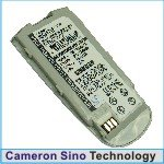750mAh Battery For SAMSUNG SGH-X600, SGH-X608, SGH-X659, SGH-N362, SGH-K368