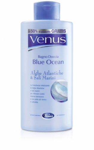 Bagno Venus 500+250 Alghe