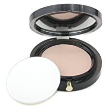 Elizabeth Arden Flawless Finish Ultra Smooth Pressed Powder # 02 Light 8.5G/0.3Oz