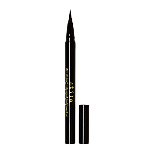 stila-stay-all-day-waterproof-liquid-eye-liner-intense-black