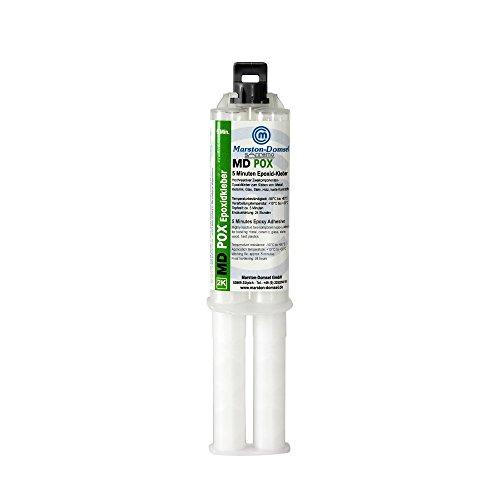 domsel-mpos25-adesivo-epossidico-1-1-doppia-siringa-25-g-cartuccia-md-vaiolo