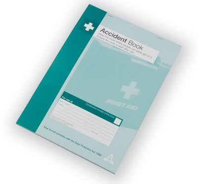 safety-first-aid-a5-accident-reporting-first-aid-book