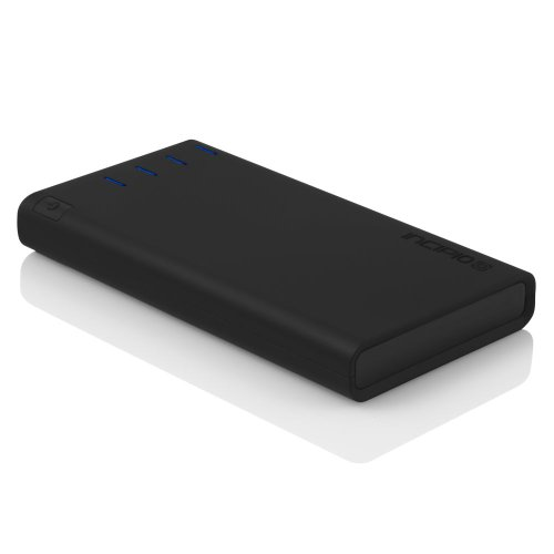 Incipio 4000mAh Power Bank
