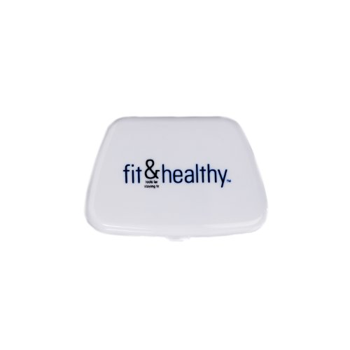 Vitaminder-Pocket-Pill-Divided-Pill-Case-60-Tablets