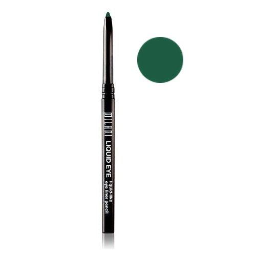 milani-liquifeye-liquid-eye-liner-automatic-propel-pencil-green
