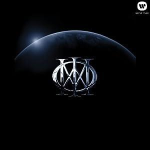 Dream Theater - Inclus DVD