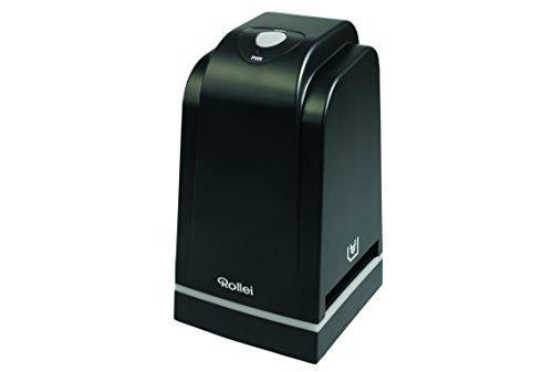 rollei-df-s-500-se-dia-film-scanner-fur-dias-und-negative-mit-5-mp-und-1800-dpi-scan-qualitat-usb-20