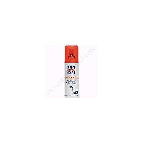 cooper-insect-ecran-tropiques-repulsif-insecte-75-ml