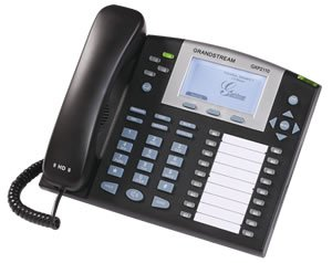 Key System Ip Phone Key System Ip Phone