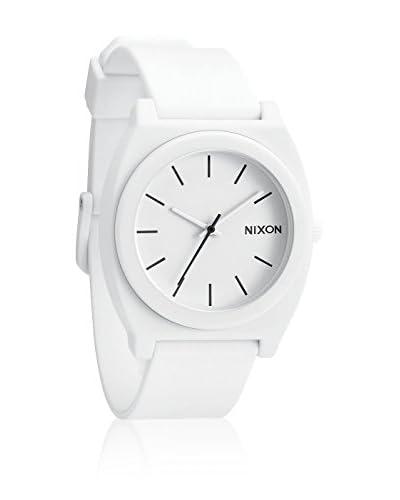 Nixon Reloj con movimiento cuarzo japonés Man A119-1030 40.0 mm