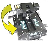Hijacker Ultra Adapter Plates For Auto-Slide UAS402