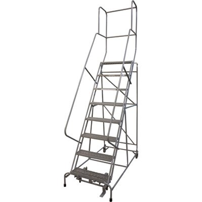 Phenomenal Cotterman Ladders Discount Save Cotterman Ladderssave Spiritservingveterans Wood Chair Design Ideas Spiritservingveteransorg