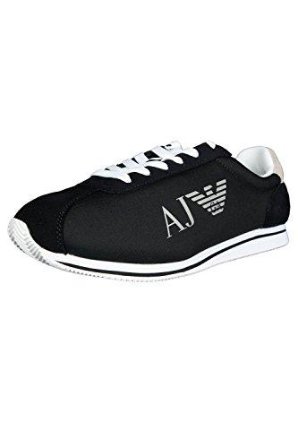 da16169ef5e Chaussures Armani   baskets pour homme